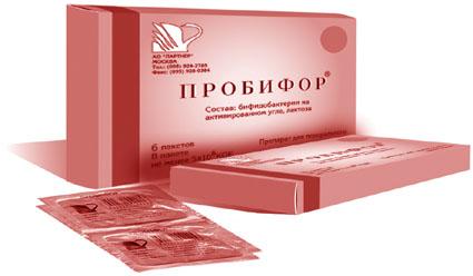 антитоксин диагностический дифтерийный сухой 1 кор-10 амп